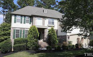 1032 Kennicott Avenue Cary, NC 27513 - Image 1