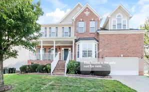 101 Chieftain Drive Holly Springs, NC 27540 - Image 1