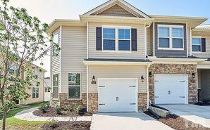 521 Flat Ford Road Hillsborough, NC 27278 - Image 1