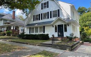 1022 W Trinity Avenue Durham, NC 27701 - Image 1