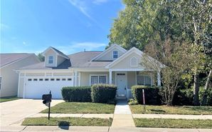 1026 Traditions Park Drive Pineville, NC 28134 - Image 1