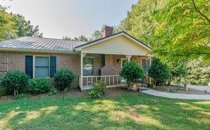 602 Brentwood Court Asheboro, NC 27203 - Image 1