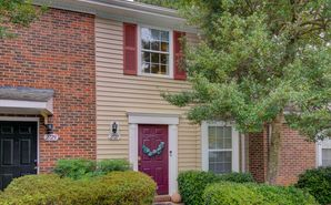 2727 Cottage Place Greensboro, NC 27455 - Image 1