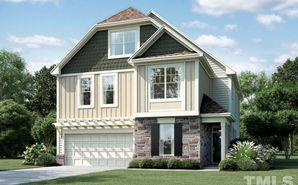 113 Thrower Lane Garner, NC 27529 - Image 1
