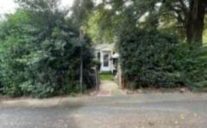 1600 Julia Maulden Place Charlotte, NC 28206 - Image