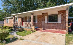 226 Bluff Drive Greenville, SC 29605 - Image 1