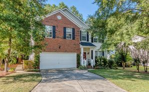 10904 Sycamore Club Drive Mint Hill, NC 28227 - Image 1