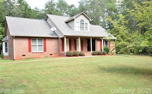 351 Sandy Ford Road Mount Holly, NC 28120 - Image 1