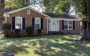 2518 Fernbrook Road Greensboro, NC 27405 - Image 1