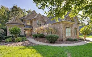 6305 Blue Aster Trace Summerfield, NC 27358 - Image 1