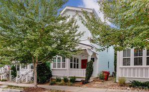 356 Spring Street Davidson, NC 28036 - Image 1