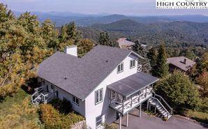 1142 Alpine Drive Blowing Rock, NC 28605 - Image 1