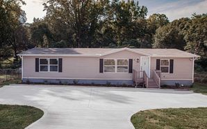 28 White Horse Road Extension Greenville, SC 29605 - Image 1