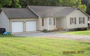 9305 Smoke Hollow Road Kernersville, NC 27284 - Image 1