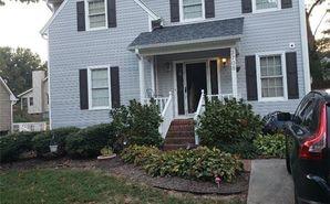 3705 Pineway Drive Greensboro, NC 27405 - Image 1