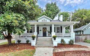 1609 Belvedere Avenue Charlotte, NC 28205 - Image 1