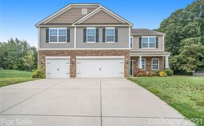 109 Meadow Stream Drive Mount Holly, NC 28120 - Image 1