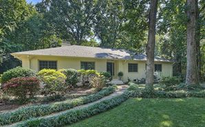 2027 Ferncliff Road Charlotte, NC 28211 - Image 1