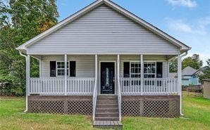 301 Reid Street Thomasville, NC 27360 - Image 1