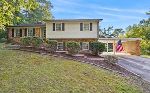 607 Greenwood Drive High Point, NC 27262 - Image 1