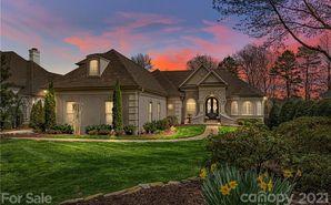 14617 Ballantyne Country Club Drive Charlotte, NC 28277 - Image 1