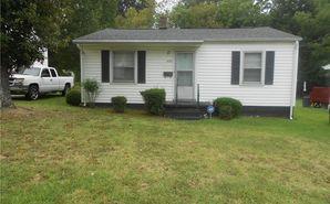 423 Hatch Street Burlington, NC 27217 - Image 1