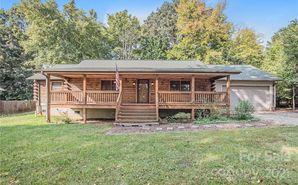 6601 Pamela Street Huntersville, NC 28078 - Image 1
