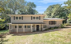 819 Imperial Drive Gastonia, NC 28054 - Image 1
