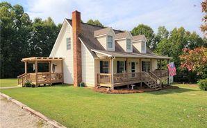4950 Oak Garden Drive Kernersville, NC 27284 - Image 1