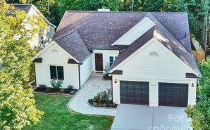 5924 Carriage Oaks Drive Charlotte, NC 28262 - Image 1
