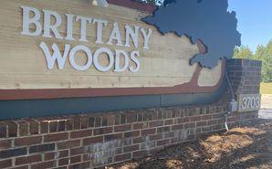 3703 Cotswold Court Greensboro, NC 27410 - Image 1