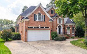 125 Bending Oak Way Morrisville, NC 27560 - Image 1