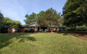 4438 Driftwood Drive Clemmons, NC 27012 - Image 1