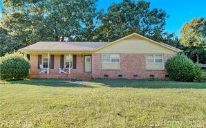108 Virginia Avenue Huntersville, NC 28078 - Image 1