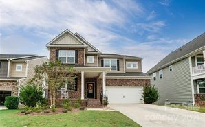 1988 Sapphire Meadow Drive Fort Mill, SC 29715 - Image 1