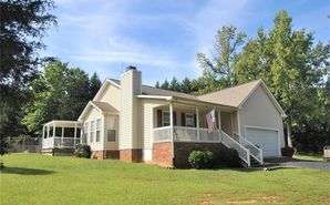 8511 Deer Path Court Stokesdale, NC 27357 - Image 1