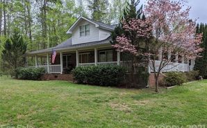 3441 Tryon Courthouse Road Cherryville, NC 28021 - Image 1