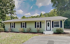 11217 Old Stage Road Willow Spring(S), NC 27592 - Image 1