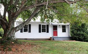 4306 Cornell Avenue Greensboro, NC 27407 - Image 1