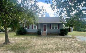 5113 Hampton Meadows Road Monroe, NC 28110 - Image