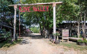 175 Henry Martin Trail Statesville, NC 28625 - Image 1