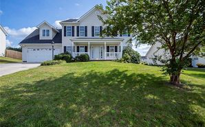 5912 Mineral Springs Court High Point, NC 27265 - Image 1