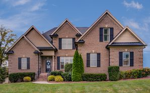 8106 Curraghmore Drive Stokesdale, NC 27357 - Image 1
