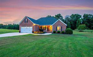 253 Copperfield Lane Lexington, NC 27292 - Image 1