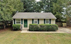 2911 Wildwood Drive Greensboro, NC 27407 - Image 1