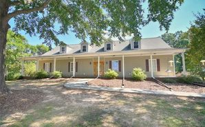 8621 Lasater Road Clemmons, NC 27012 - Image 1