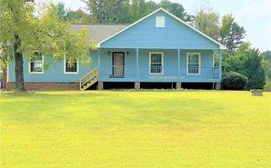 2200 Brandon Station Road Pleasant Garden, NC 27313 - Image 1