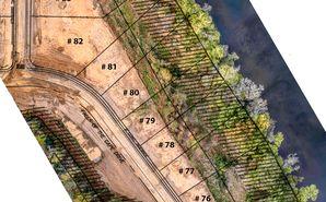 Lot 82 Falls Of The Cape Drive Lillington, NC 27546 - Image 1