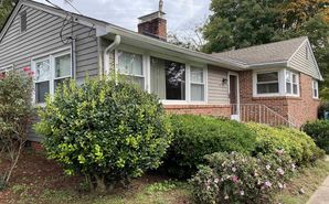 15 Plainfield Circle Greenville, SC 29605 - Image