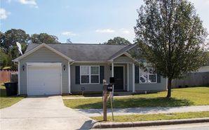 2030 Chapel Park Lane Greensboro, NC 27405 - Image 1